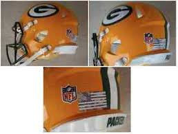 Usa Flag Military Camo Salute To Service Helmet Decal Sticker Football Full Mini Ebay