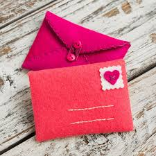 27 cute diy valentine s day card ideas