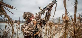 30 Helpful Hints For Waterfowlers