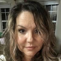 "9 ""Wendi Burns"" profiles | LinkedIn"