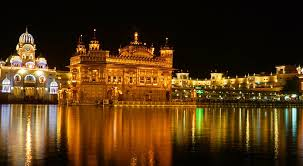 Amritsar's tourism sector in crisis, hotels fear closure | Tourism ...