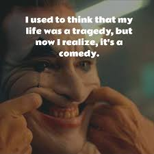 joker new best image quotes and movie trailer quotes movies