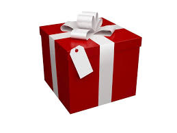 gifts for alzheimer s and dementia