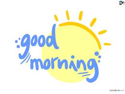 49 good morning monday wallpaper on