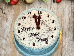 new year cake images happy new year cake images cake