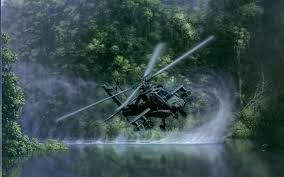 63 boeing ah 64 apache hd wallpapers
