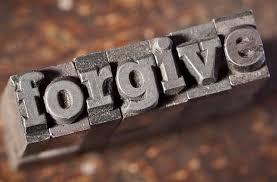 quotes tentang memaafkan diri sendiri yang akan membuat kita