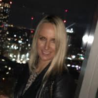 Abigail Watson - Marketing Director - Surface Print | LinkedIn