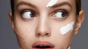 luxury makeup primers under 100