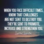christian quotes about strength in hard times tumblr upload mega