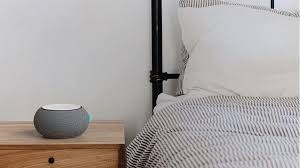 The Best White Noise Machines For Better Sleep Cnet