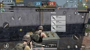 pubg mobile team deathmatch Archives ...