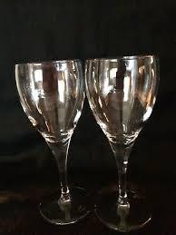 2 luigi bormioli italy michaelangelo