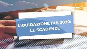 Versamento IVA 16 marzo 2020, verso la sospensione per decreto ...