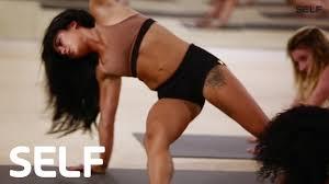 buti yoga is unlike any yoga cl you