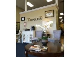 3 best hair salons in wilmington nc