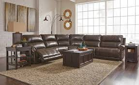 quality living room furniture at
