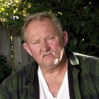 Ivy Burgess Obituary - Sacramento, California   Legacy.com