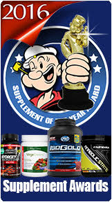 popeye supplements deals bmw x6 lease