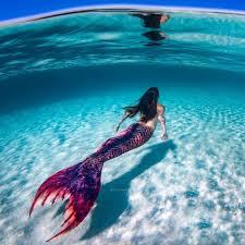 Mermaid Malena - Home | Facebook