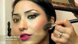 asian bridal makeup do your own bridal