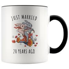 20th wedding anniversary gift ideas i