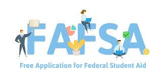 Filing a FAFSA for Graduate School ...