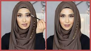 makeup tutorial in urdu hindi