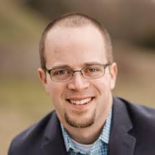 Aaron Lee | Fortis Leadership