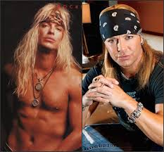 bret michaels and my top 5 bad boy crushes of my misspent youth ...