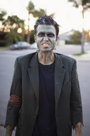 monster family costume diy tell love