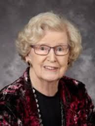 Obituary of Ada TAYLOR | Calgary Crematorium