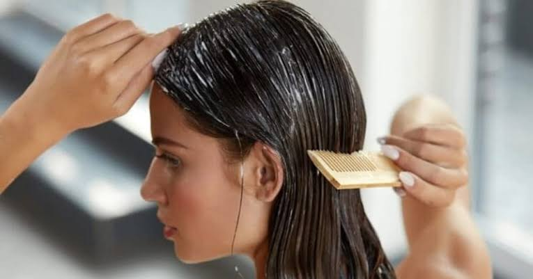 "Image result for hair packs"",nari"