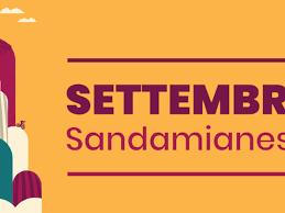 A San Damiano d'Asti un intenso settembre tra feste, sport e cultura -  ATNews.it