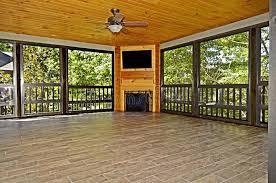 94 enclosed porch photos free