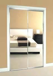 sliding mirror closet doors innovative