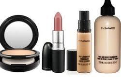 mac makeup kit latest