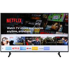 Smart Tivi Samsung 55 inch 4K UA55RU8000 tại kho giá rẻ ở vinh, nghệ an -  Điện máy HLP, Mua điện máy chính hãng tại kho giá rẻ nhất tại tp Vinh