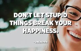 best happy life quotes images for quotes pedia