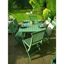 Cuprinol Garden Shades Willow Exterior Paint 2 5l Wilko