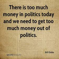 bill gluba quotes quotehd