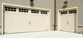 garage door repairs santa clarita