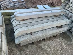 Concrete Repair Spurs And Bolts Kit In Basford Nottinghamshire Gumtree