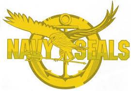 U S Navy Seals Vinyl Decal Eagle Emblems Graphics