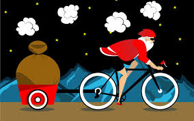 30 best gifts for cyclists