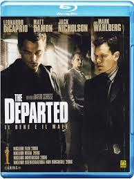 The departed - Il bene e il male: Amazon.it: Alec Baldwin, Martin ...