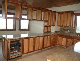 kitchen cabinets kitchen