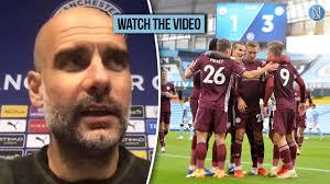 How to watch Burnley v Man City - live stream details, kick-off, team news  - Manchester Evening News