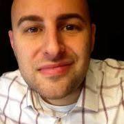 Aaron Bailey (aaronbailey) on Pinterest