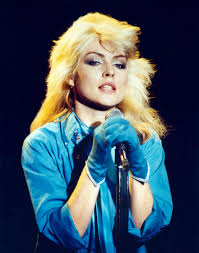 How old is Debbie Harry, what has the Blondie singer said about Ted Bundy  and has she had plastic surgery?